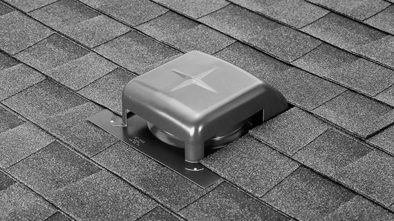 Summit roofing solutions cornwall roofers roof vents for Soil vent pipe design