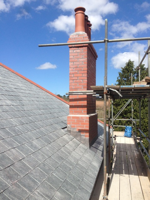 A cornish roofing company for Hayle, Penzance, St Ives, St Just, Camborne, Redruth, Truro