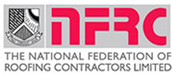 Roofing. Cornwall roofing firm Summit Roofing Solutions follow all codes per NFRC guidelines