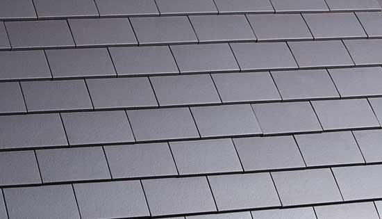 plain-tiles